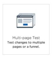 Test multipágina