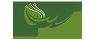 Logo Cambio Energético - Ecommerce
