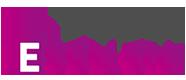 Logo SuperEsencia - Ecommerce