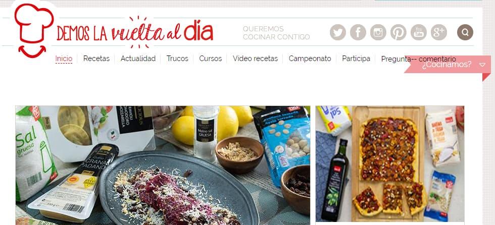 DIA (demoslavueltaaldia.com)